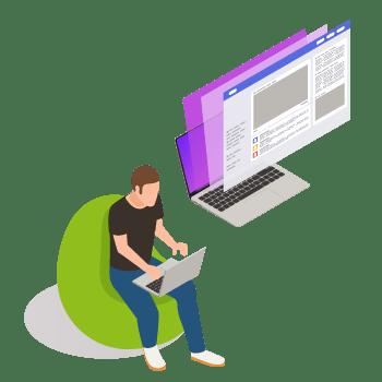 website-visitor-min